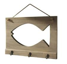 Washed Wood Fish Mirror- cut out.jpg